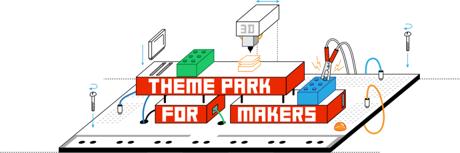 Grafika Makerland