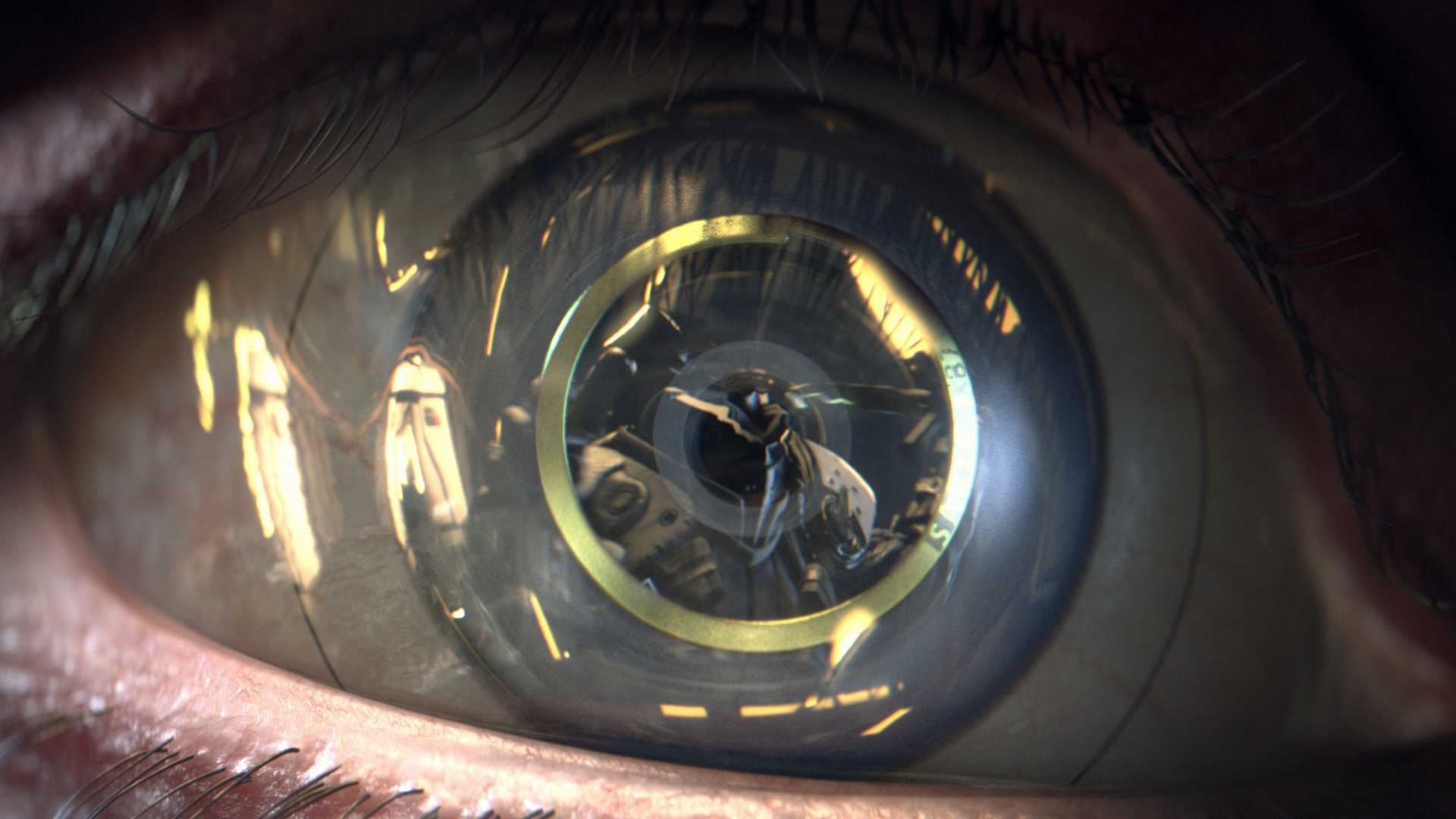 deus_ex_mankind_divided-cyber-eye-picture-1920x1080